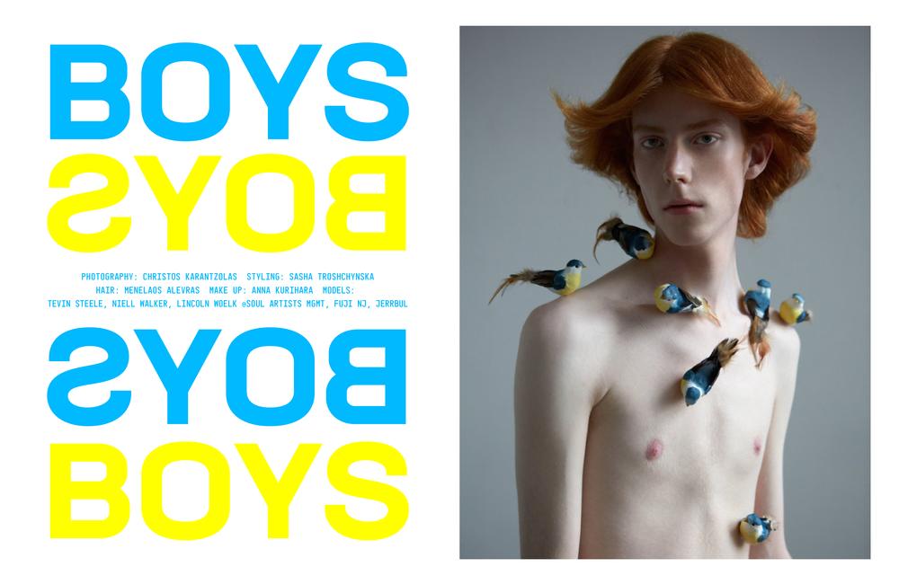 BOYS-4-01.png