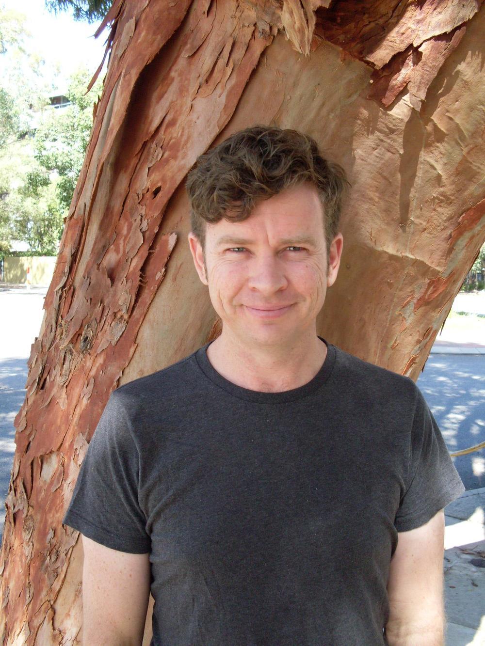 Rory Shiner.jpg