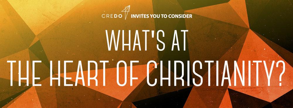 Credo event banner.jpg