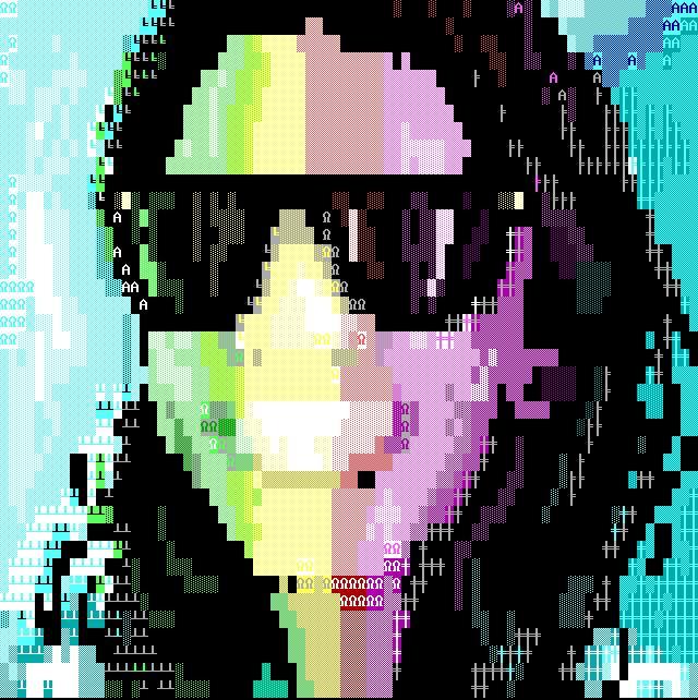 alex_profile_PIC_ascii_002.jpg