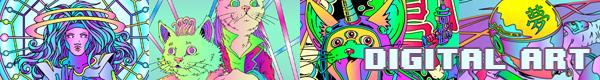 neon_BANNER_DIGITAL.jpg