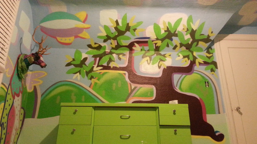 wyatt_BEDROOM_MURAL_002.jpg