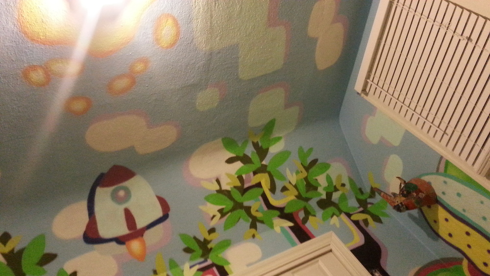wyatt_BEDROOM_MURAL_014.jpg