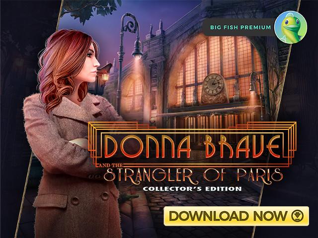 Donna Brave 001.jpg