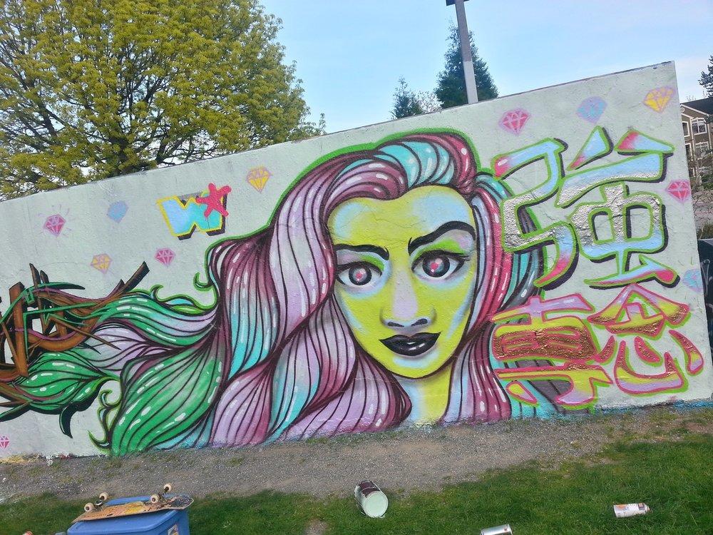 diamond girl mural  (1).jpg