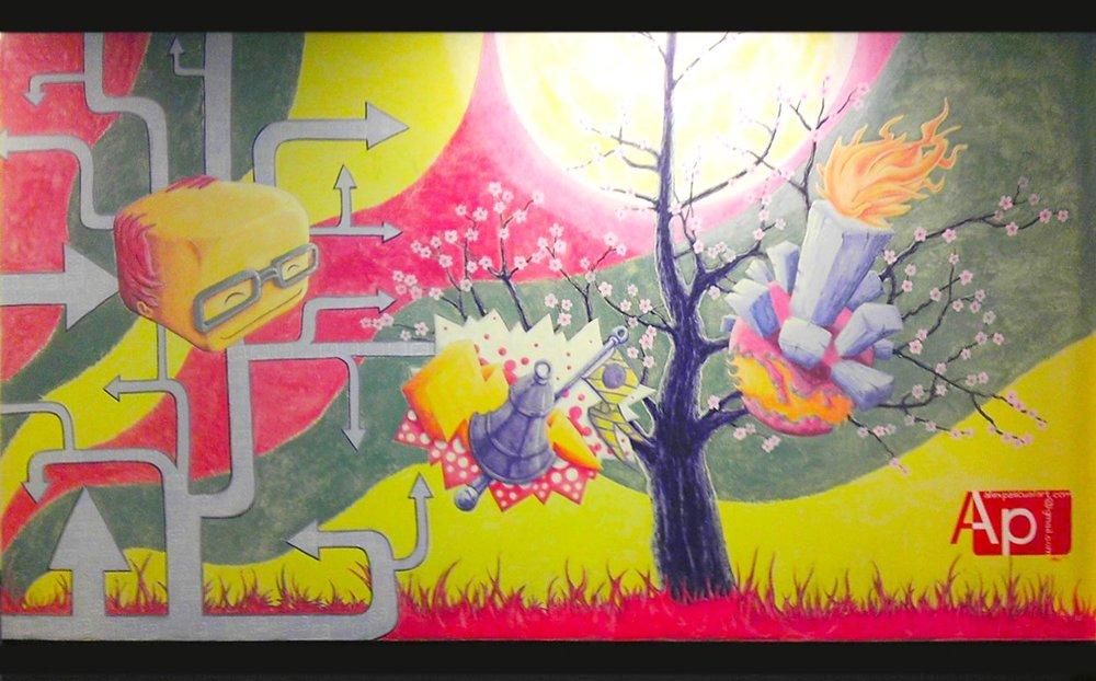 google mural 001.jpg