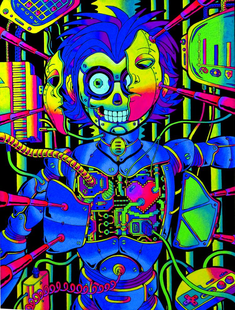 metal_BOY.jpg