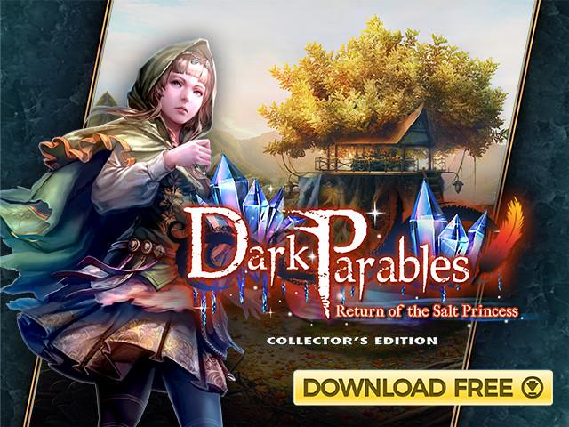 Dark+Parables+001.jpg