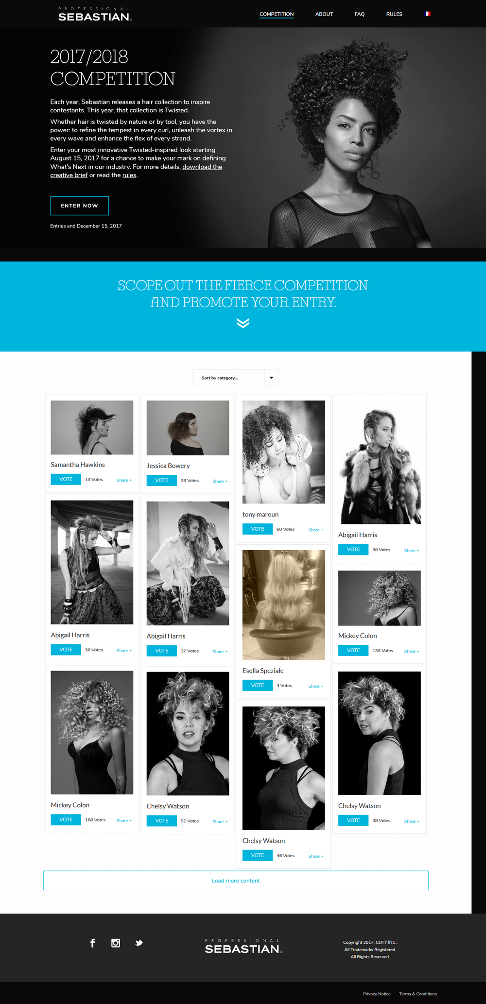 FireShot Screen Capture #025 - 'Competition - What's Next Awards' - sebastianwna_com_competition.png
