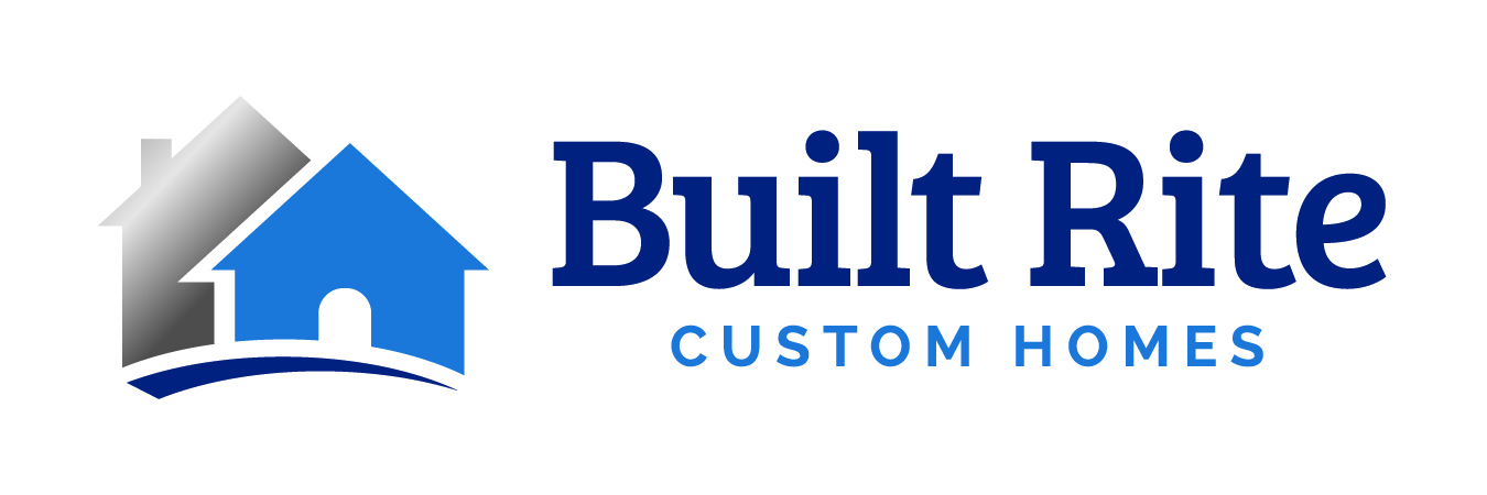 Built Rite Custom Homes