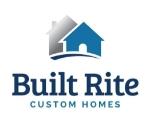 Built Rite Logo V Web.jpg