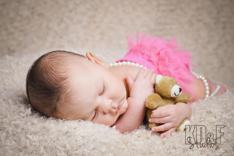 newborn-portfolio-3.jpg