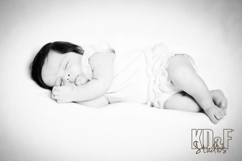 newborn-portfolio-6.jpg