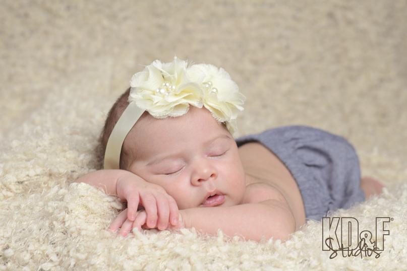 newborn-portfolio-7.jpg