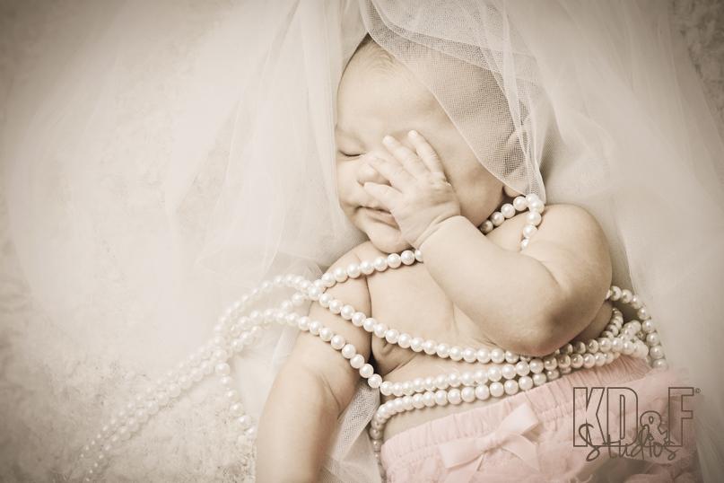 newborn-portfolio-5.jpg