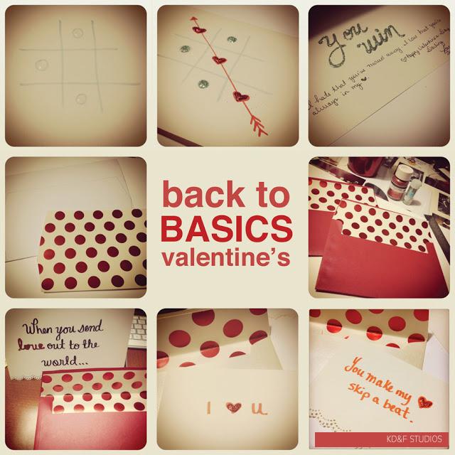 kdf-valentines.jpg