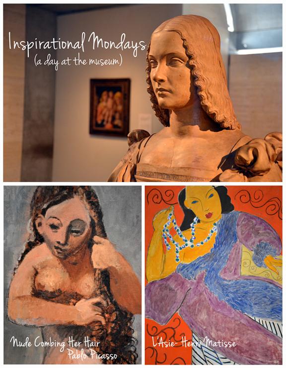 1-InspirationalMonday-museum.jpg