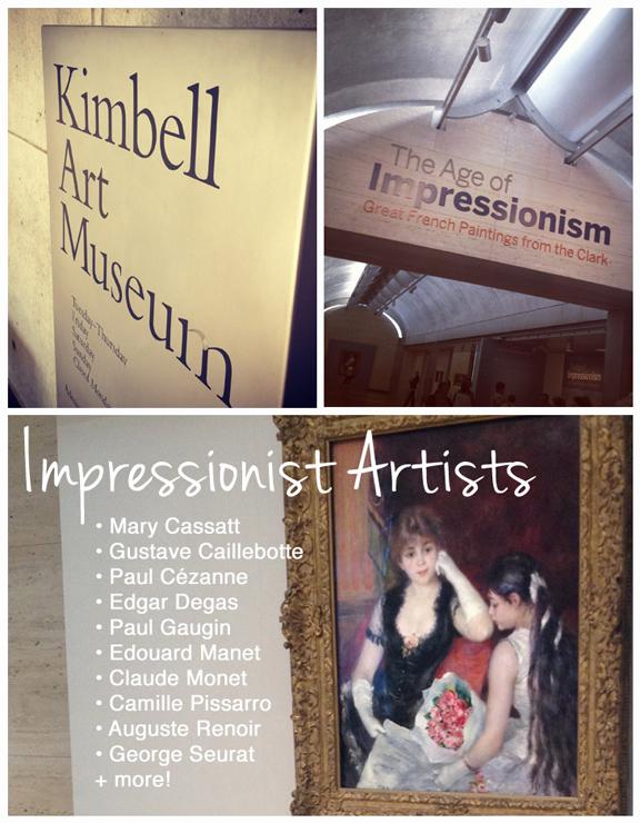 3-InspirationalMonday-museum.jpg