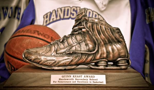 assets_images_Shoe Trophy_shoe trophy 4_.jpg.4df5c64a5a4a4b97ebb95fb5aeabd225.png