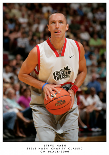 assets_images_Wristband Photo's _steve nash_.jpg.4df5c64a5a4a4b97ebb95fb5aeabd225.png