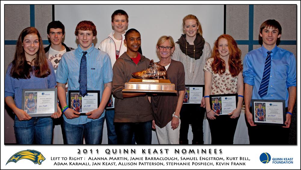 qk nominees 2011.jpg