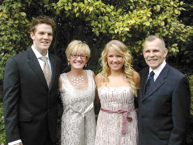 keast-family.jpg