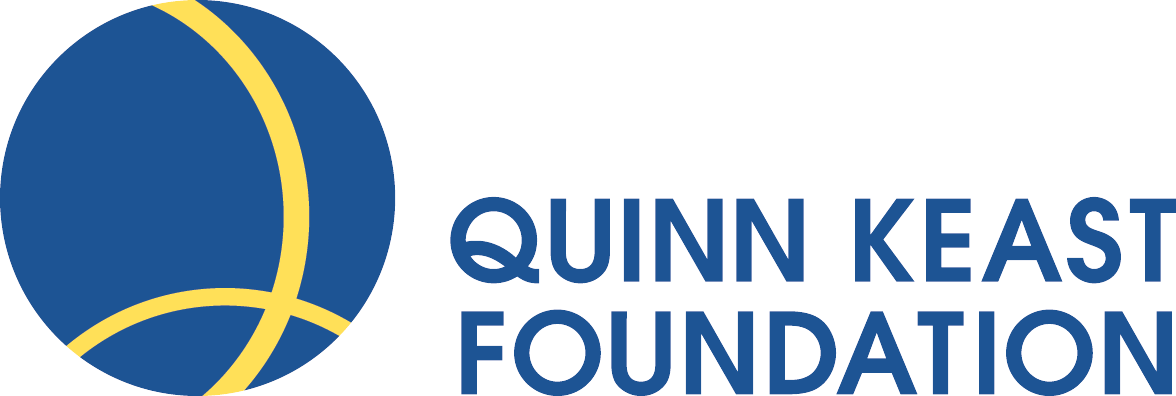 Quinn Keast Foundation