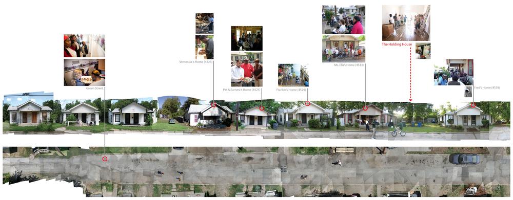 Congo_Street_04.jpg