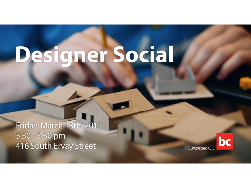 Designer Social - Slides.001.jpg