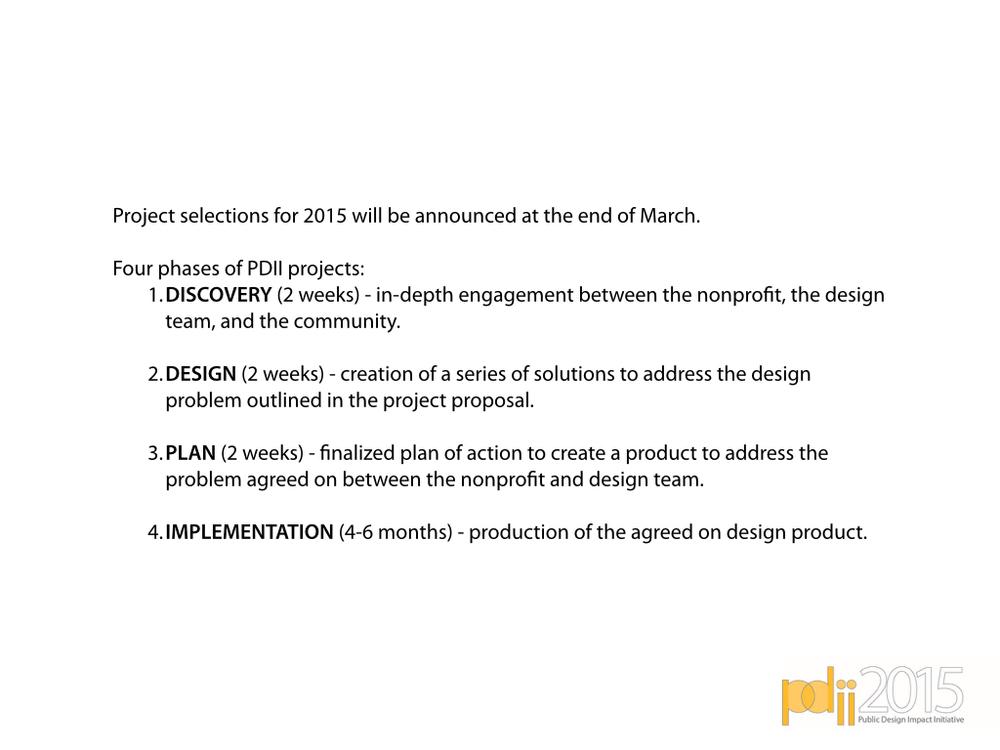 Designer Social - Slides.011.jpg