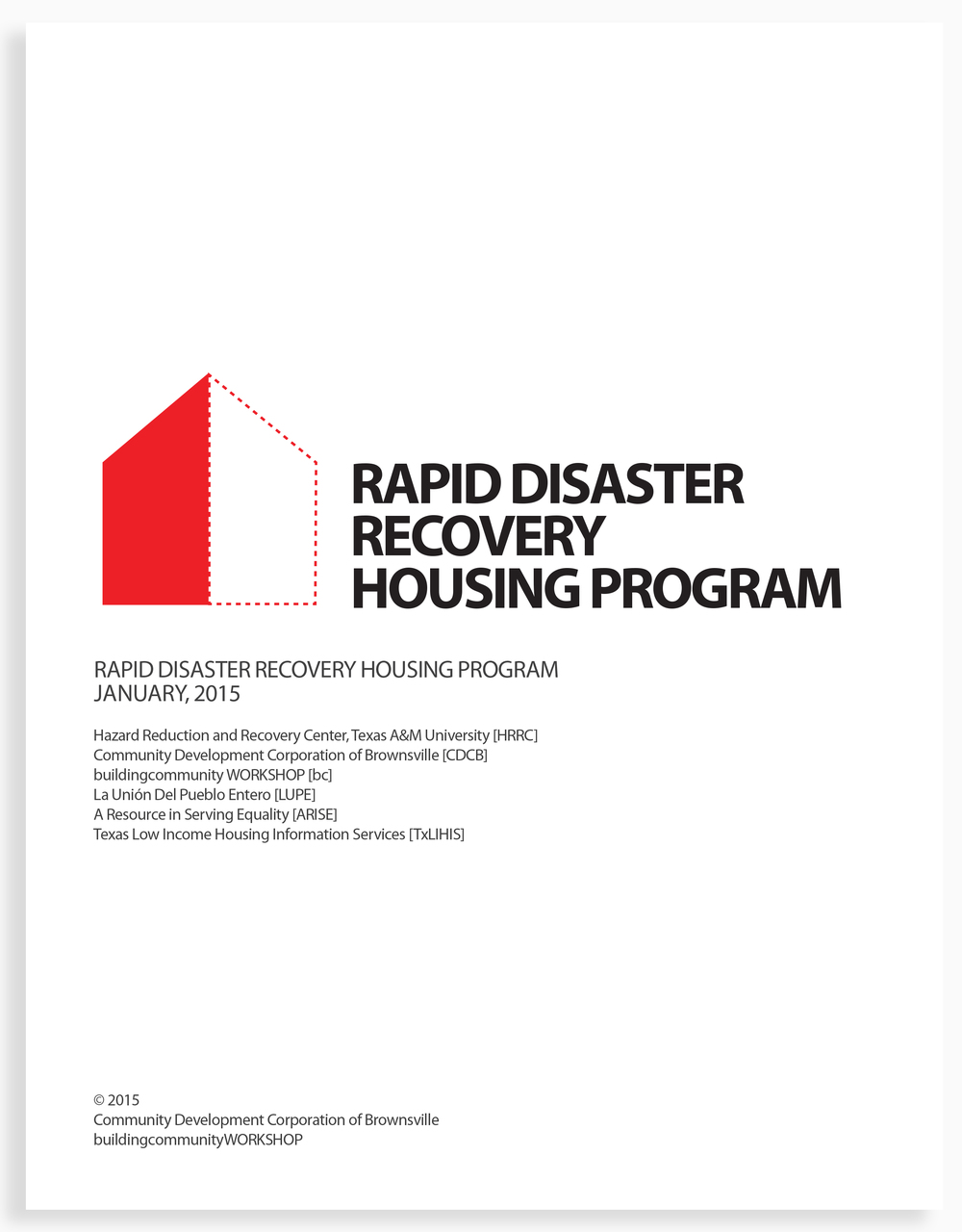 DRH PROGRAM-cover.jpg