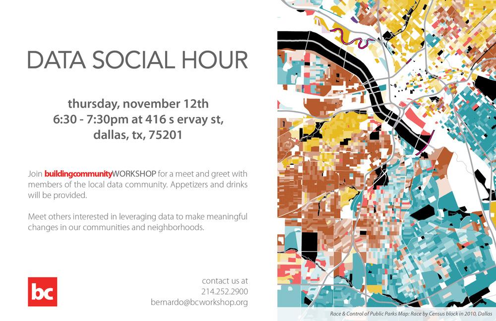 datasocial-invite