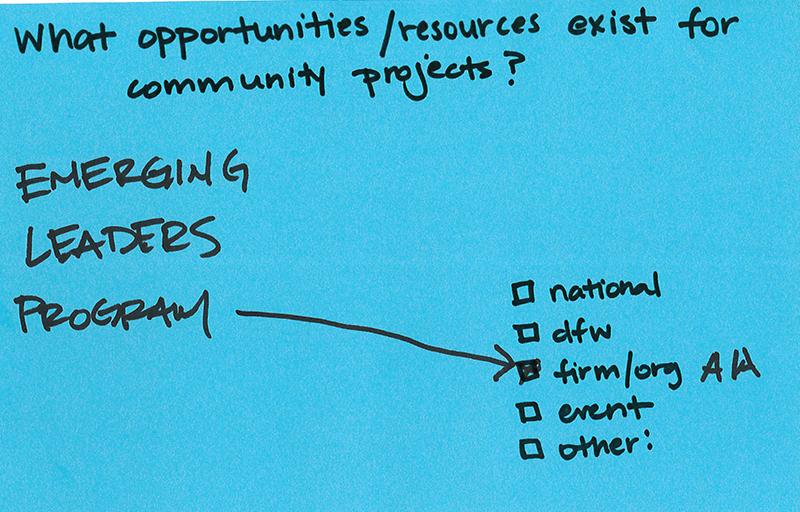 opportunity02.jpg