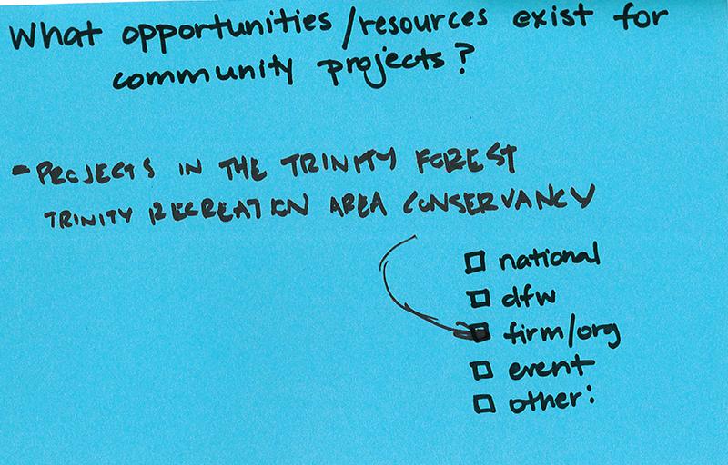 opportunity03.jpg
