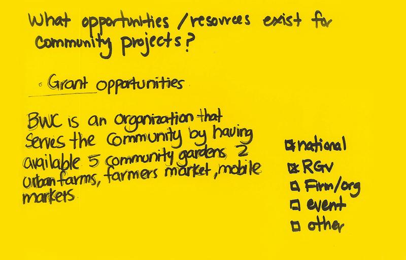 opportunities-08.jpg