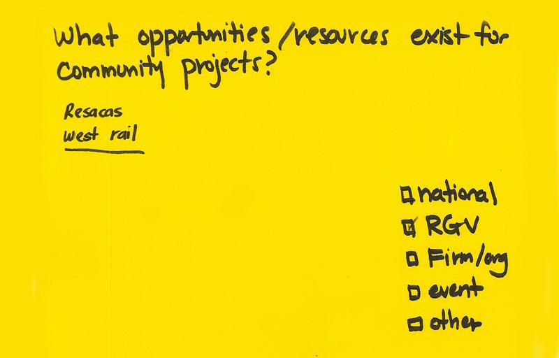 opportunities-10.jpg