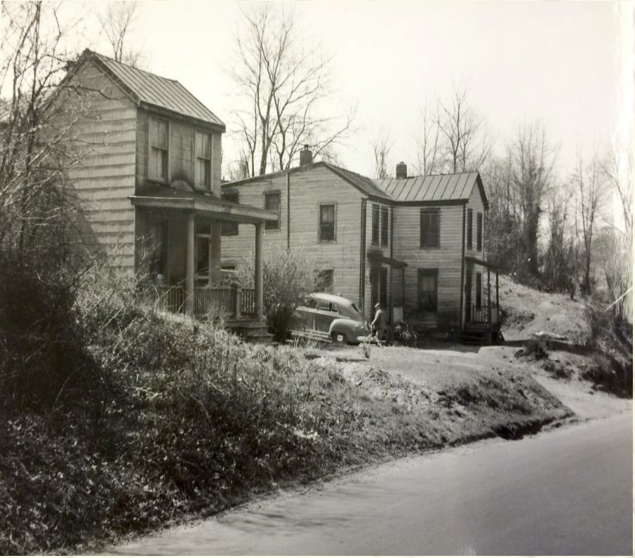 1950 Stanton Rd.png