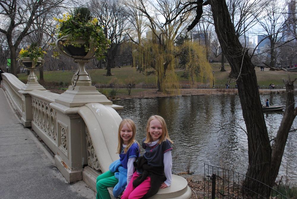 NYC and England 023.JPG