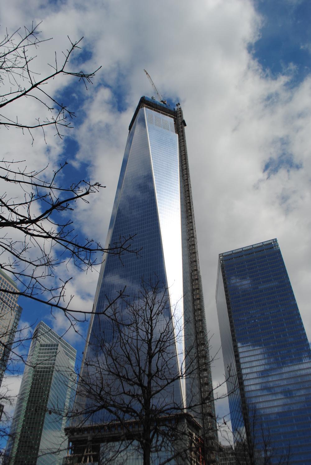 NYC and England 036.JPG