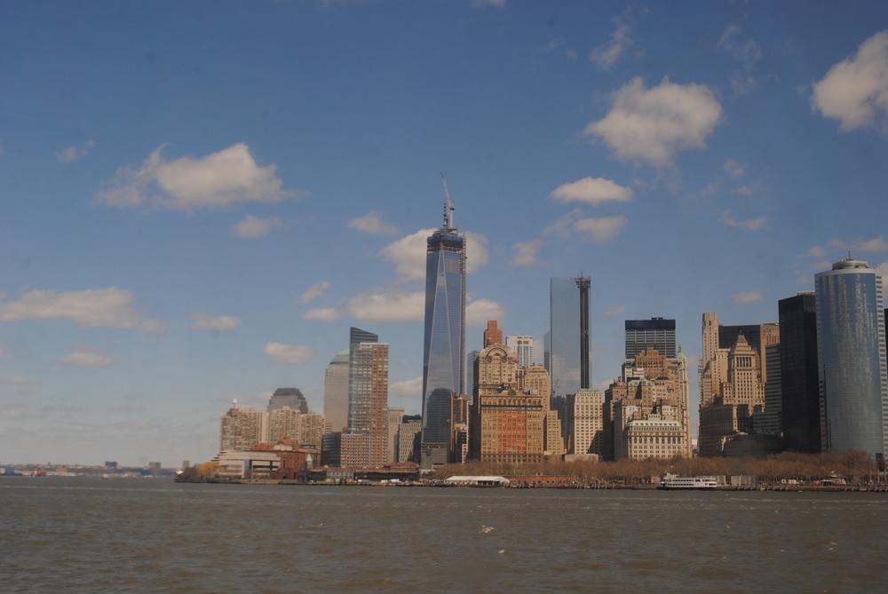NYC and England 043.JPG