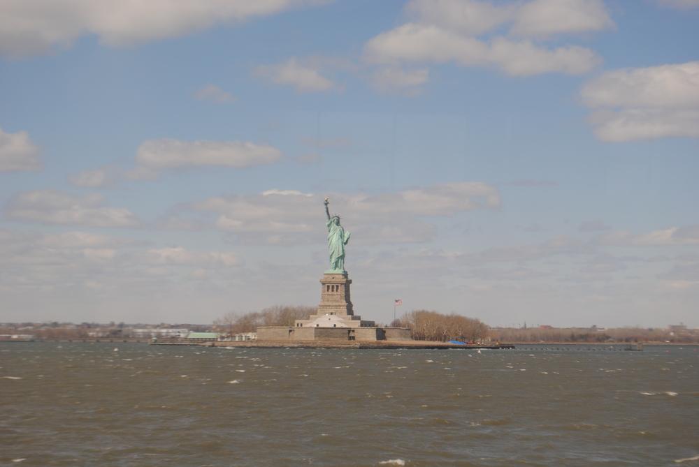 NYC and England 050.JPG