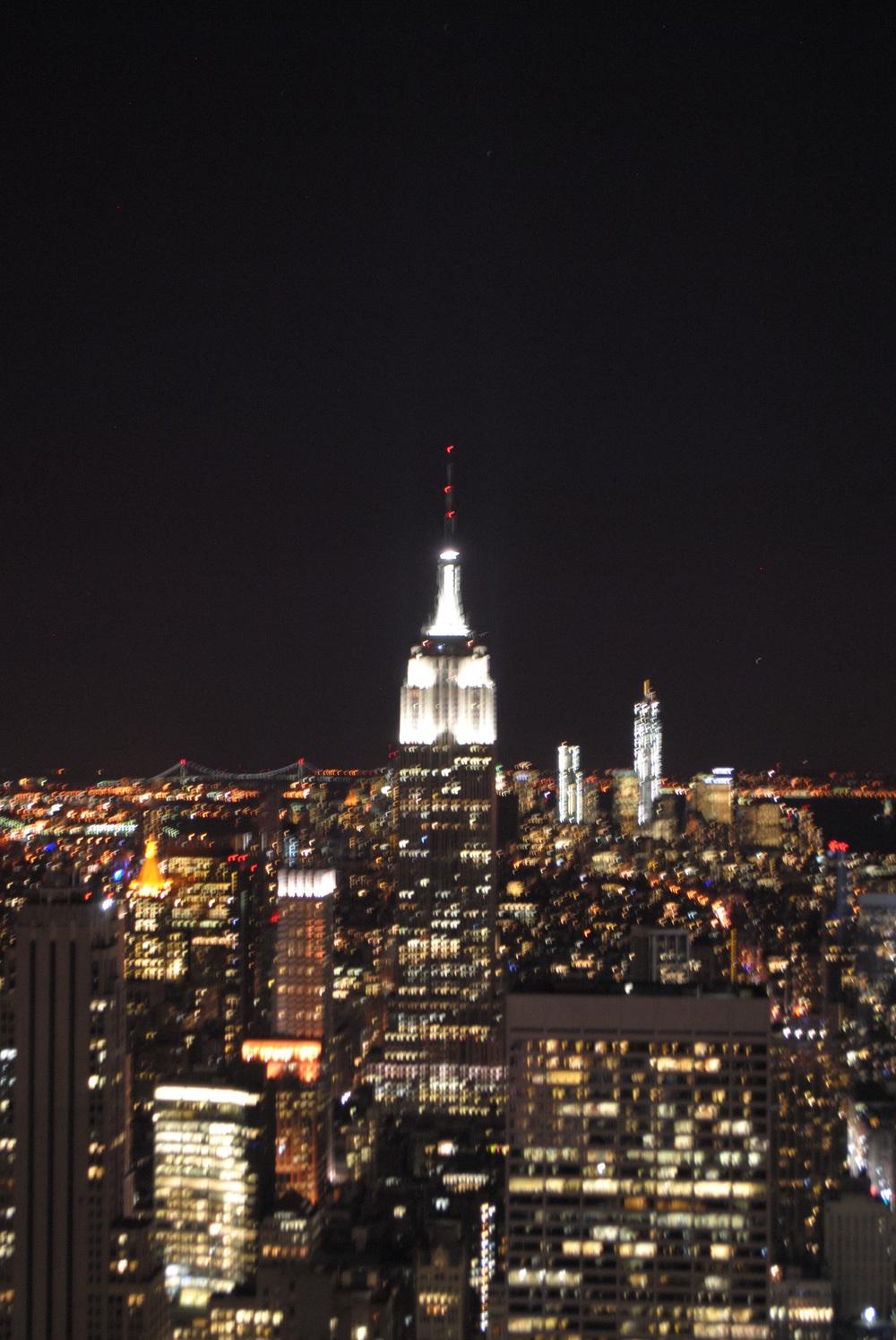 NYC and England 070.JPG