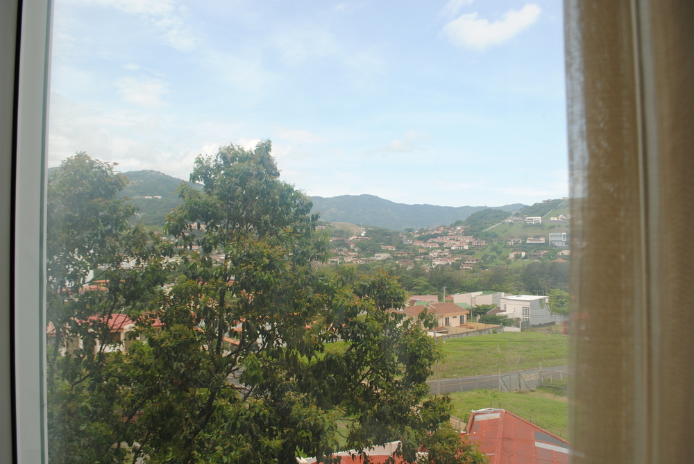 Costa Rica 2014 002.JPG