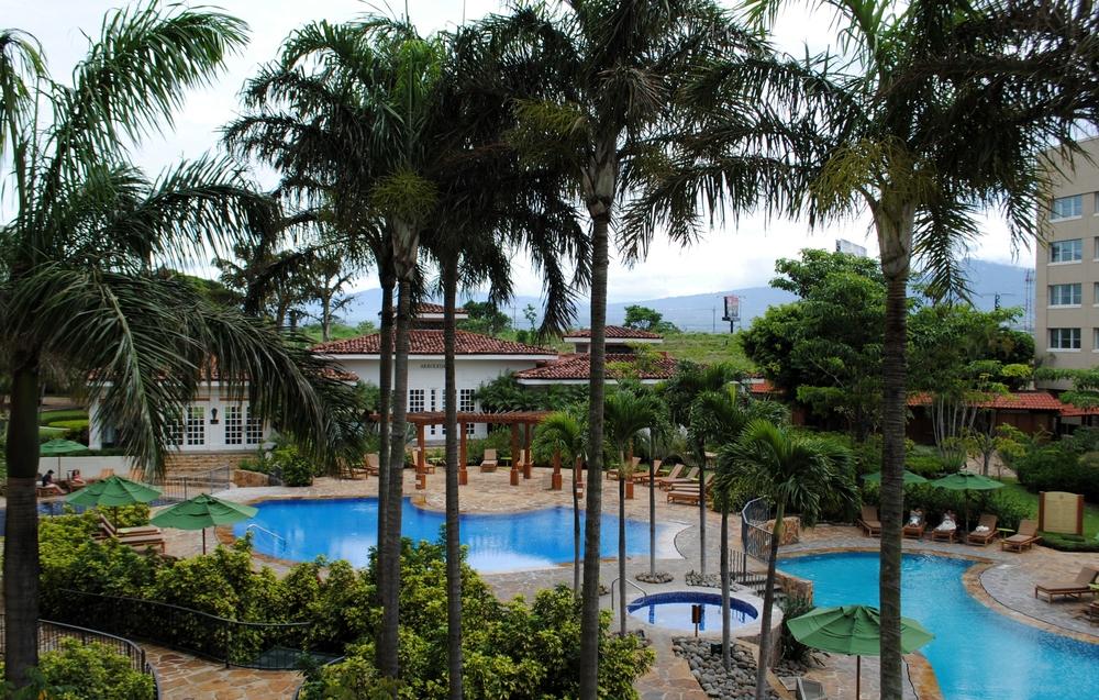 Costa Rica 2014 005.JPG