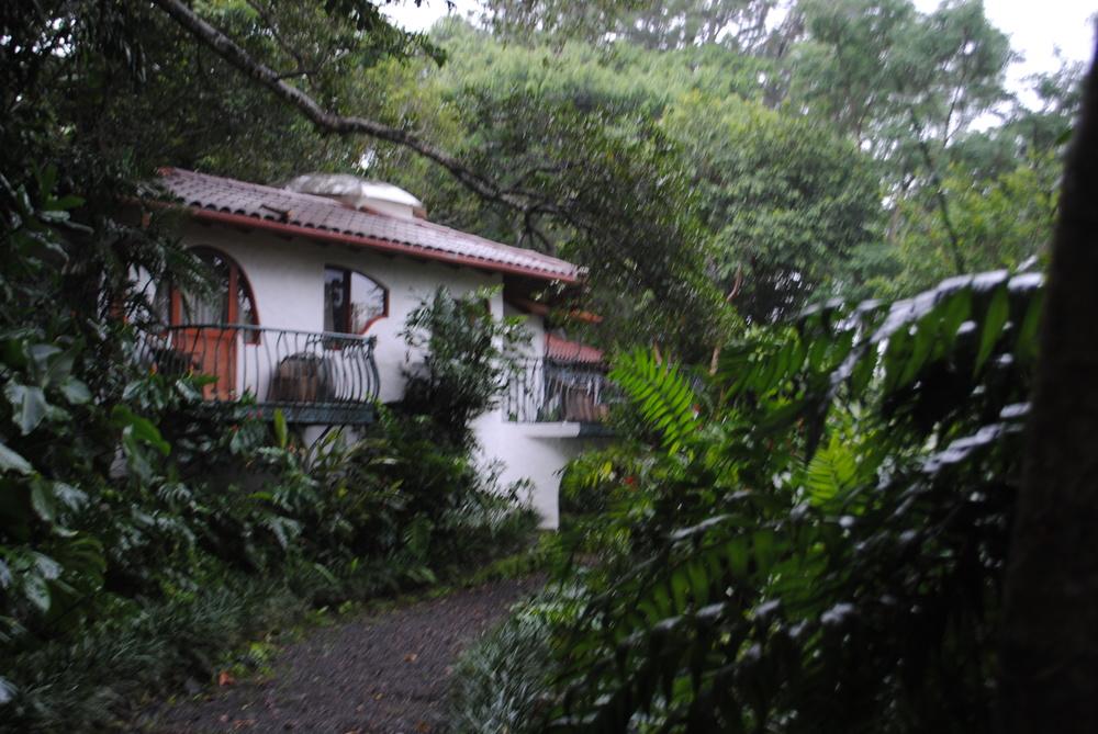 Costa Rica 2014 155.JPG