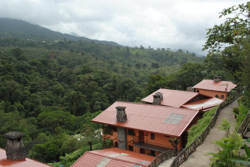 Costa Rica 2014 121.JPG