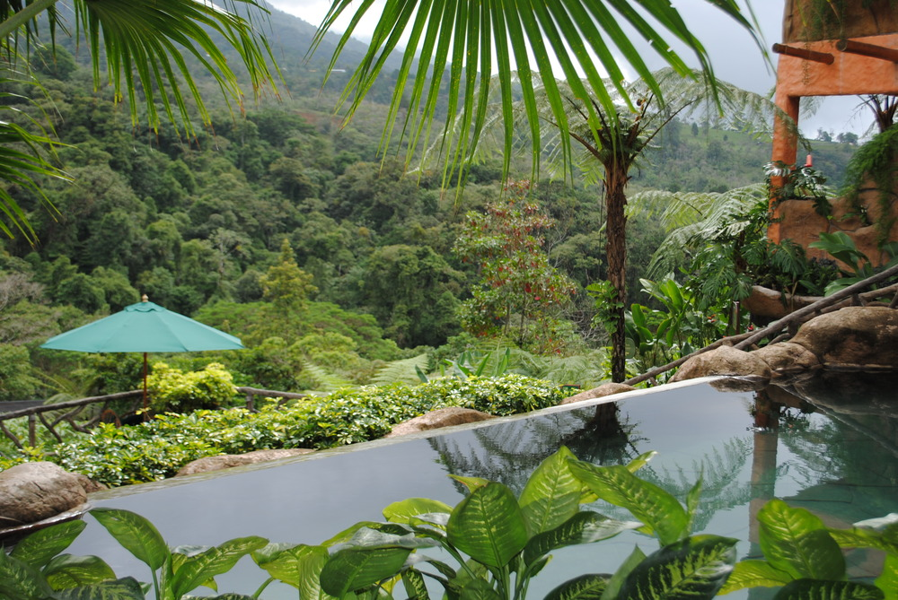 Costa Rica 2014 131.JPG