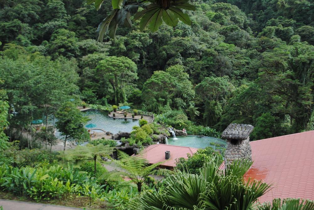 Costa Rica 2014 139.JPG