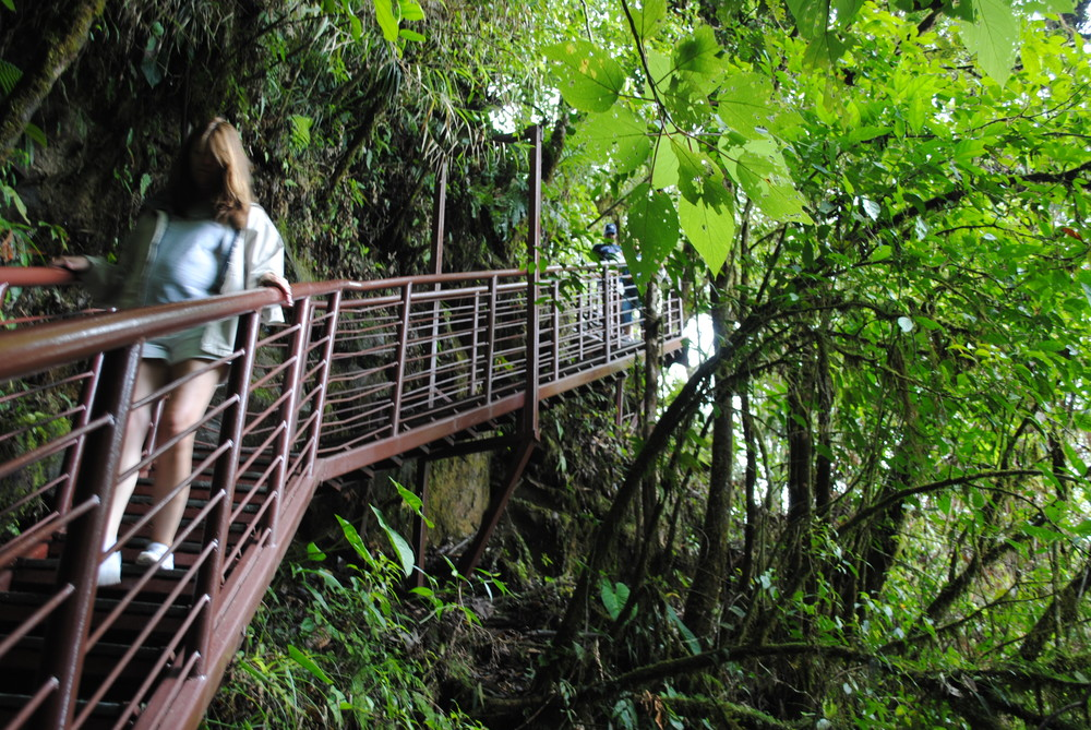 Costa Rica 2014 105.JPG