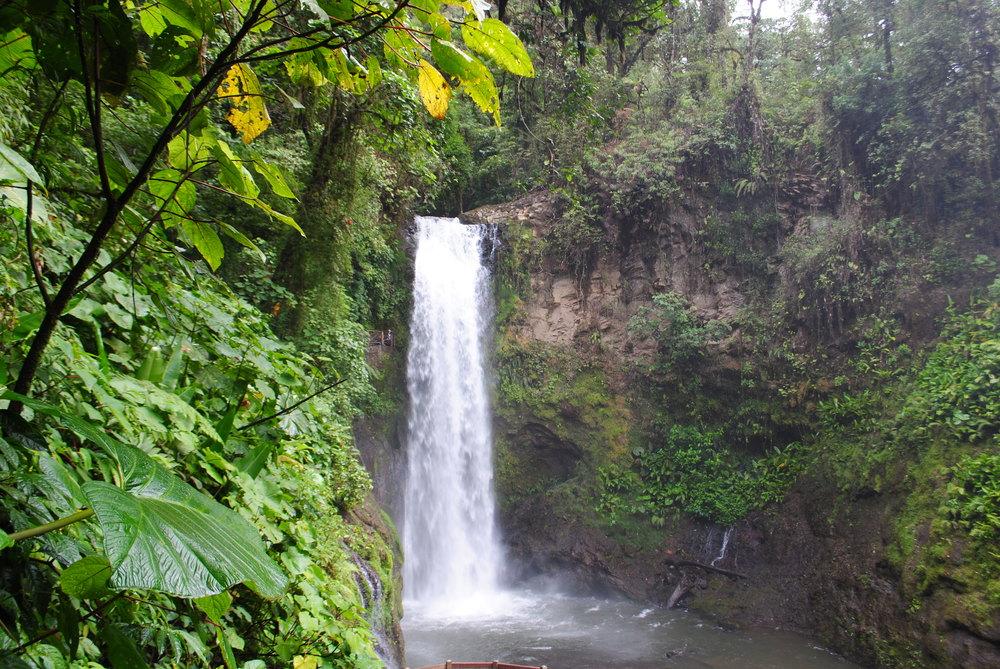Costa Rica 2014 110.JPG